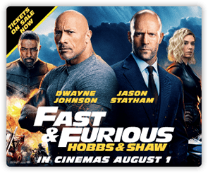 NZ Hobbs & Shaw TOS Side