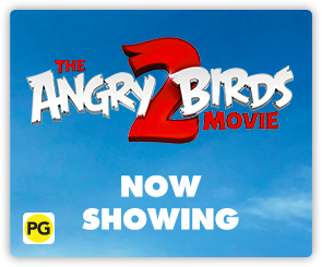 NZ Angry Birds 2 NS Side