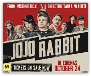 NZ Jojo Rabbit TOS Side