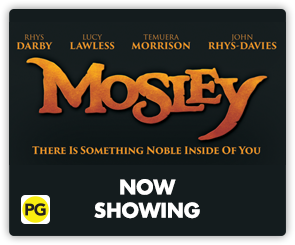 NZ Mosley NS Side