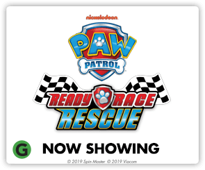 NZ Paw Patrol RRR NS Side