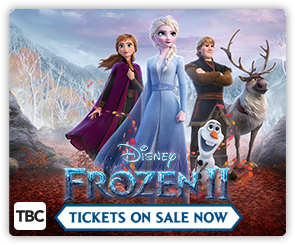 NZ Frozen 2 TOS Side