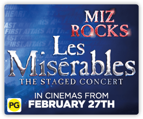 NZ Les Mis CS Side